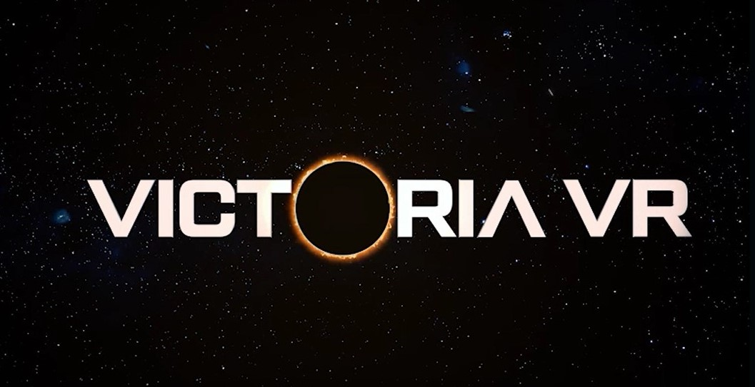 VICTORIA VR Creates a Living, Breathing VR Metaverse on Blockchain