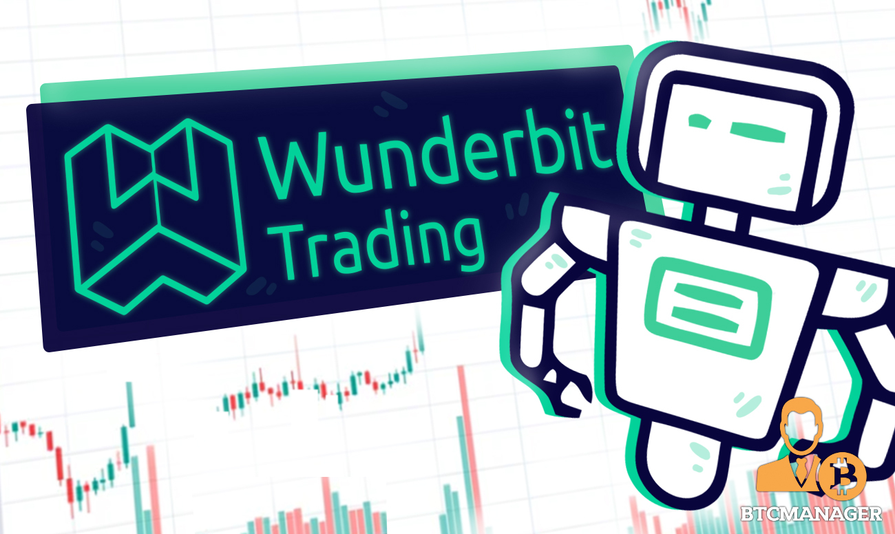Wunderbit Trading Review: Deploy Trading Bots and Use Various Trading Strategies