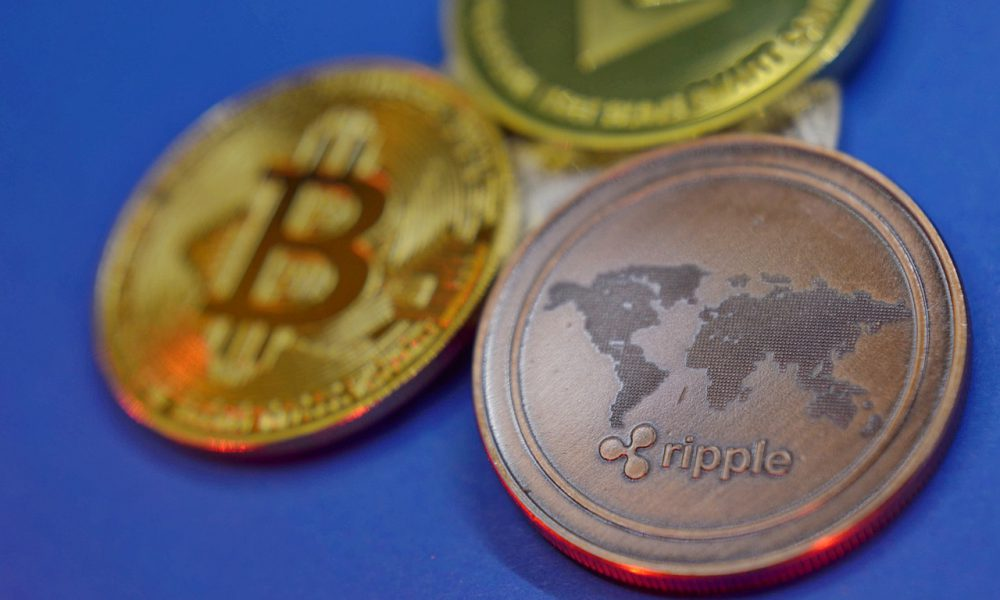 XRP lawsuit update: Ripple scores point after Court grants access to SEC's Bitcoin, Ether documents