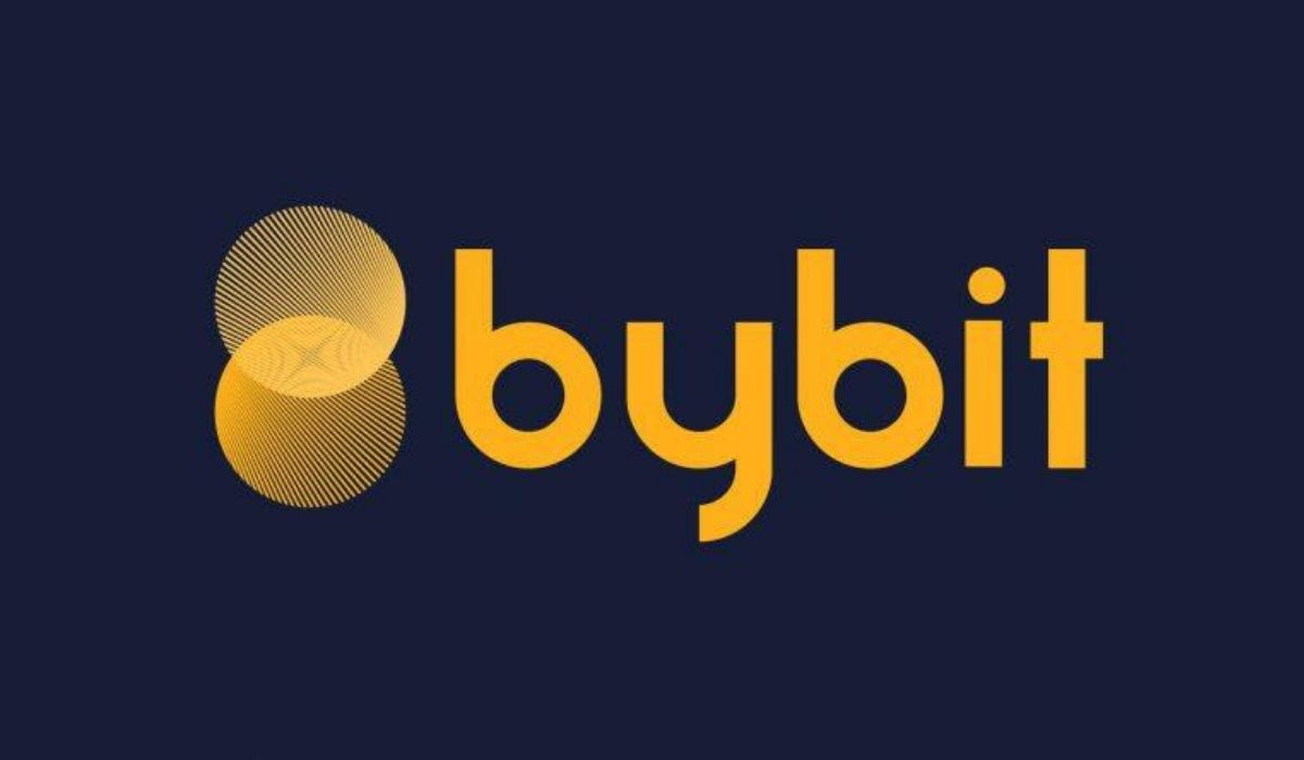 ByBit Set to Launch Mining-as-a-Service Product for Ethereum Miners