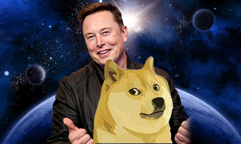 Elon Musk is discovering