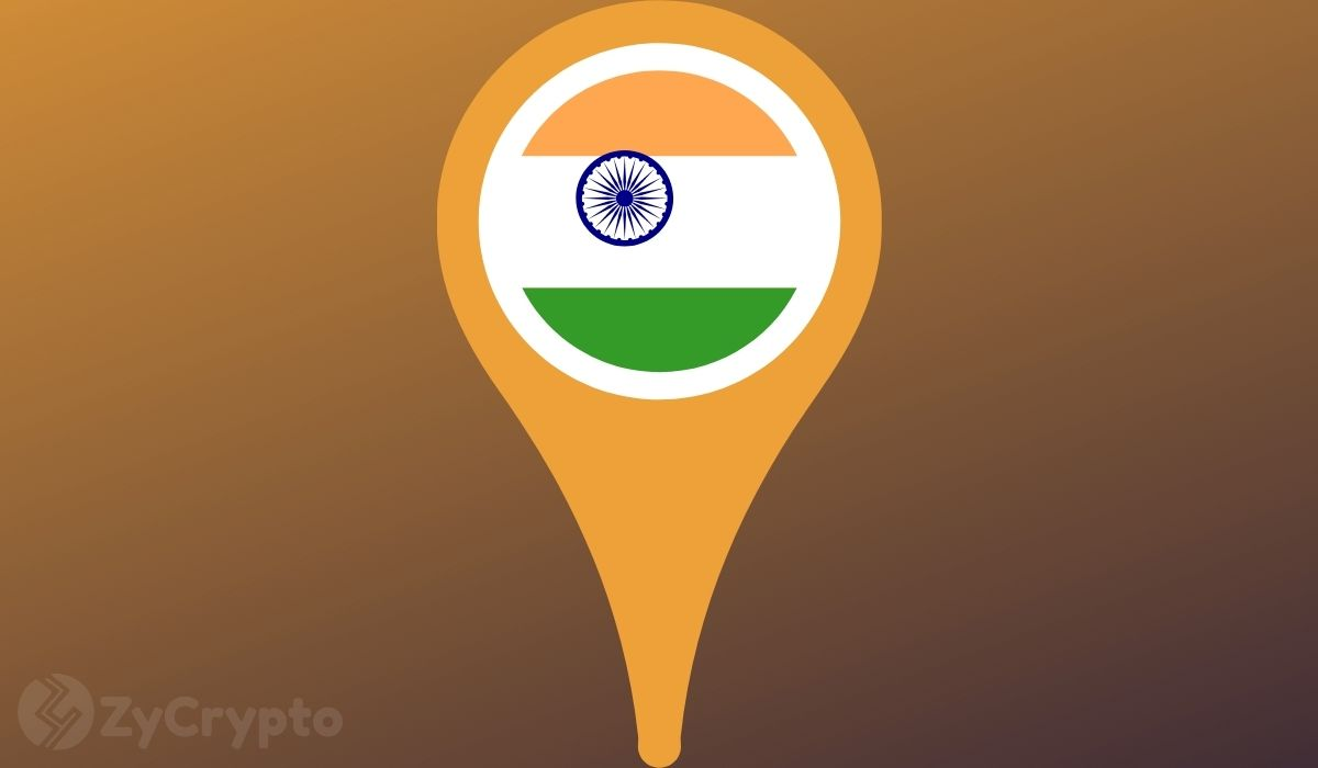 Coinbase's plan to establish an outpost in India may clash with anti-crypto laws