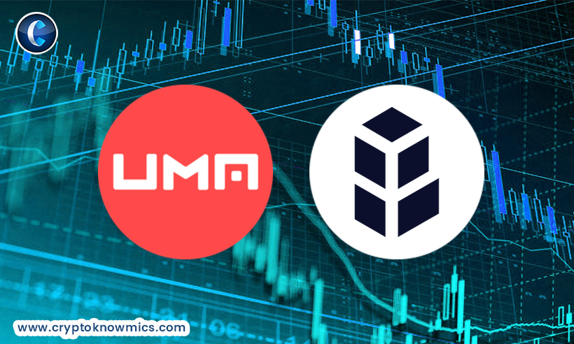 UMA and Bancor (BNT) Technical Analysis: What to Expect?