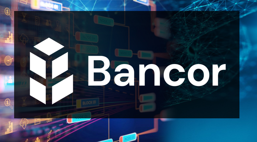 Bancor Network Token Price Prediction 2021-2025: Is BNT Set to Reach $10 by 2021