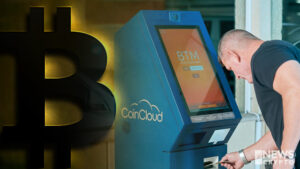 Coin Cloud Set to Operate 2000 Crypto Kiosks This Year