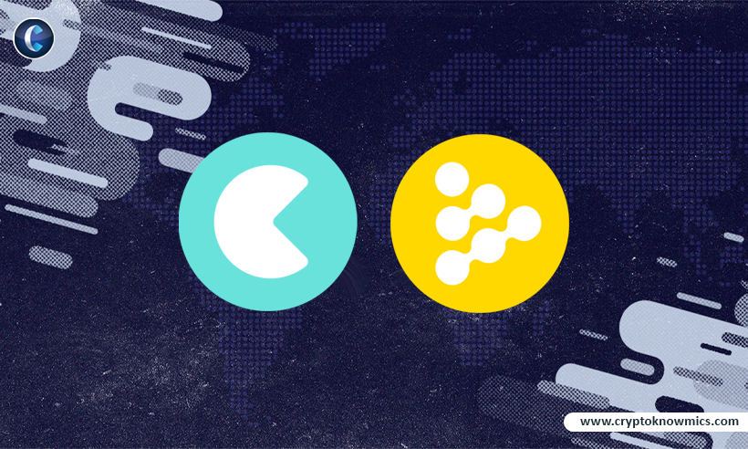 Cream Finance (CREAM) and iExec RLC Technical Analysis - What to Expect