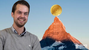 Crypto Analyst Michael Believes Cardano (ADA) To Hit $5