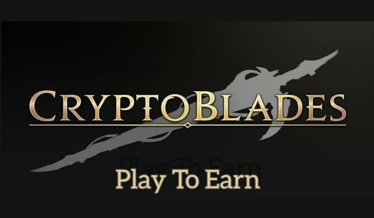 CryptoBlades Set to Revolutionize the Gaming Sector With NFTs