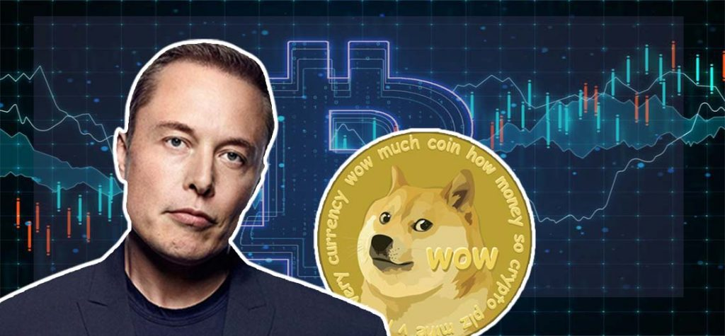 Elon Musk Believes Bathtubs Heated by Bitcoin Mining Is a Nice Use Case