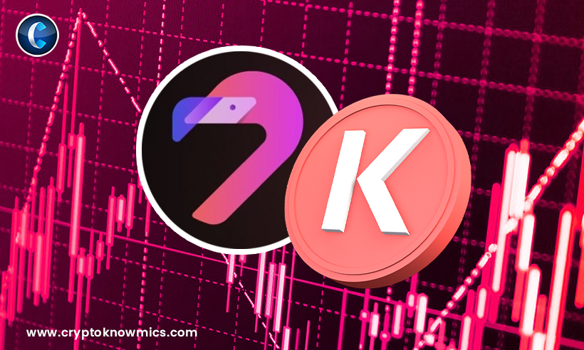 Flamingo (FLM) and KAVA Technical Analysis: What to Expect?
