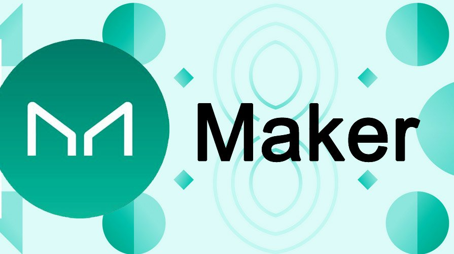 Maker Price Prediction 2021-2025: Is MKR Set to Reach $8200 by 2021?