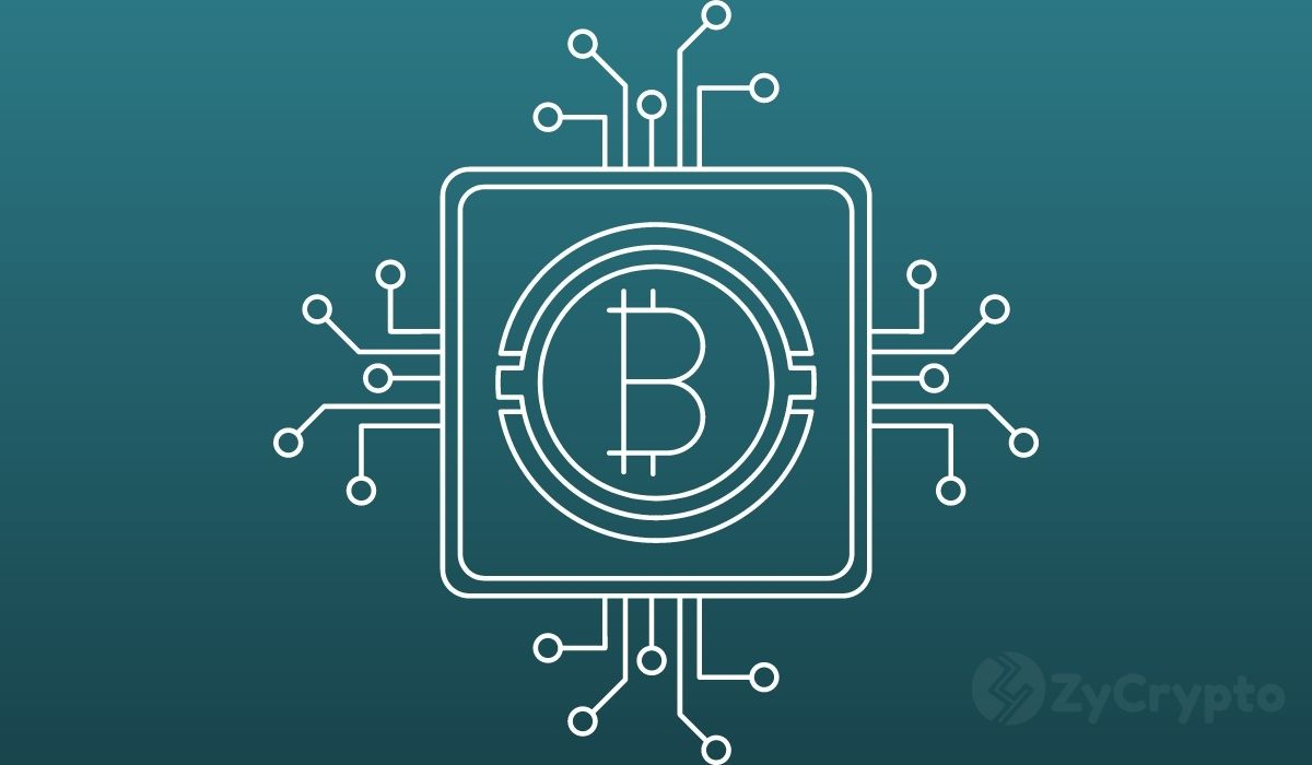 Bitcoin the Most Impactful Innovation Since the Internet, But Not Understood Well Enough Among Finance Professionals, Says Ric Edelman