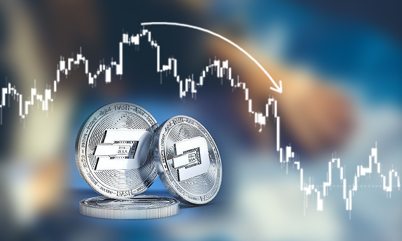DASH Technical Analysis: Trading Price Above the Pivot Point of $207.76, Resistance Level Is at $217.09