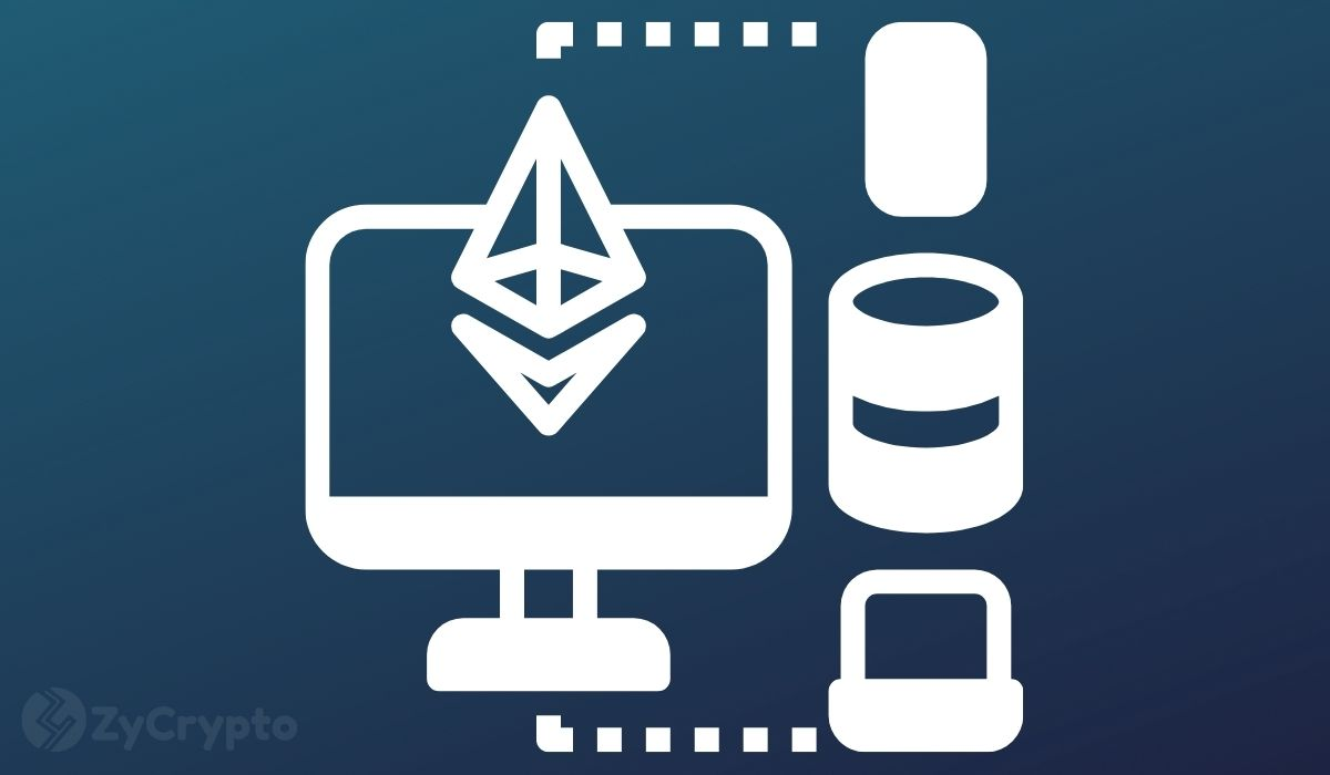 Will Ethereum Finally Become Deflationary By Default After EIP-1559 Comes To Life? Here's What We Know