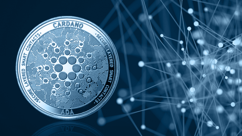 cardano smart contracts